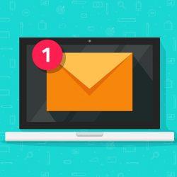 Email Copywriting Portfiolio
